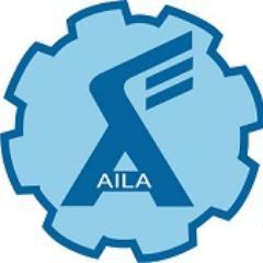 AILA 2